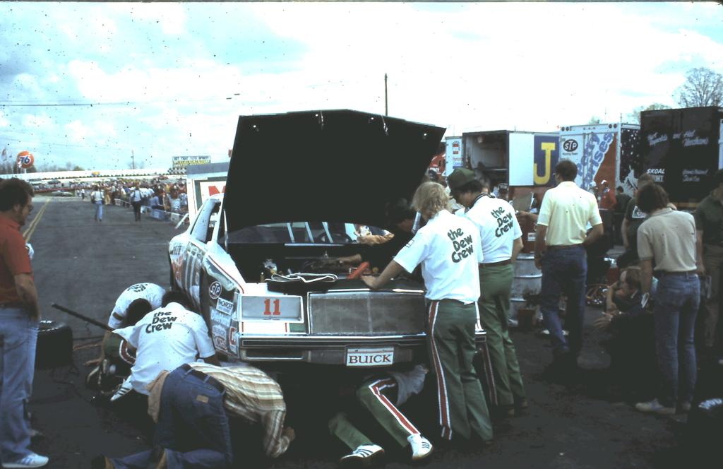Martinsville Apr 1982 11.JPG