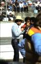 Martinsville Apr 1982 02.JPG