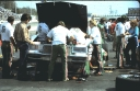 Martinsville Apr 1982 04.JPG