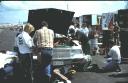 Martinsville Apr 1982 10.JPG