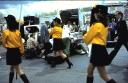 Martinsville Apr 1982 12.JPG