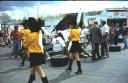 Martinsville Apr 1982 13.JPG