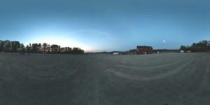 VIR South Paddock Pano