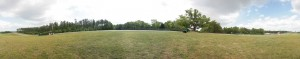 VIR Turn 10 thru 12 Pano