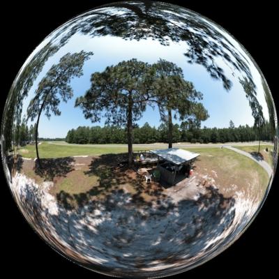 img_3177-panorama-mirrorball-blk
